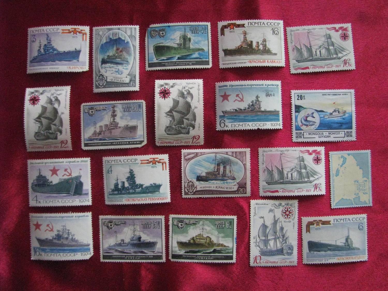 Какие открытки ссср ценятся фото